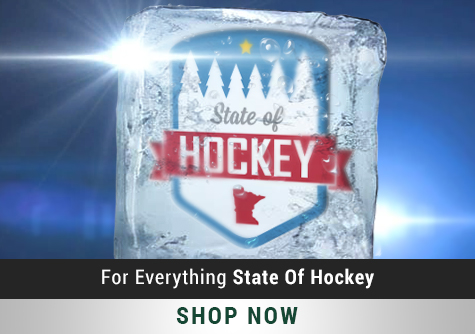 Hockey Lodge - The Minnesota Wild s Official Retail Store e6218ffcf